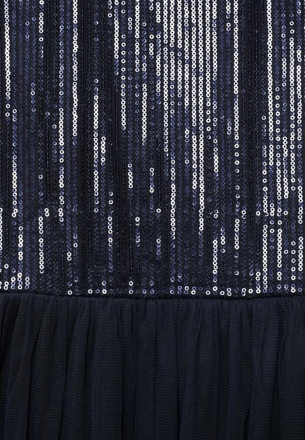 Нарядное платье Blukids 4237543: изображение 3