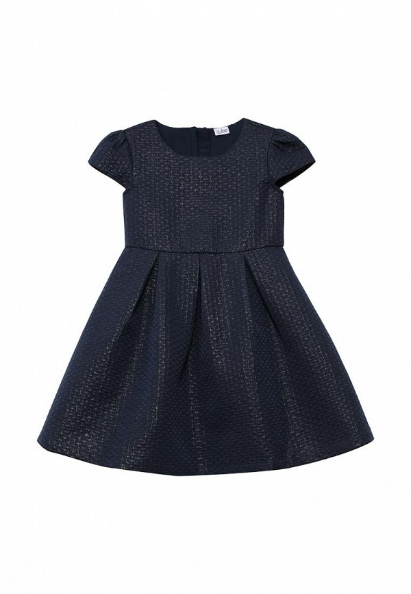 Нарядное платье Blukids 4237513: изображение 1