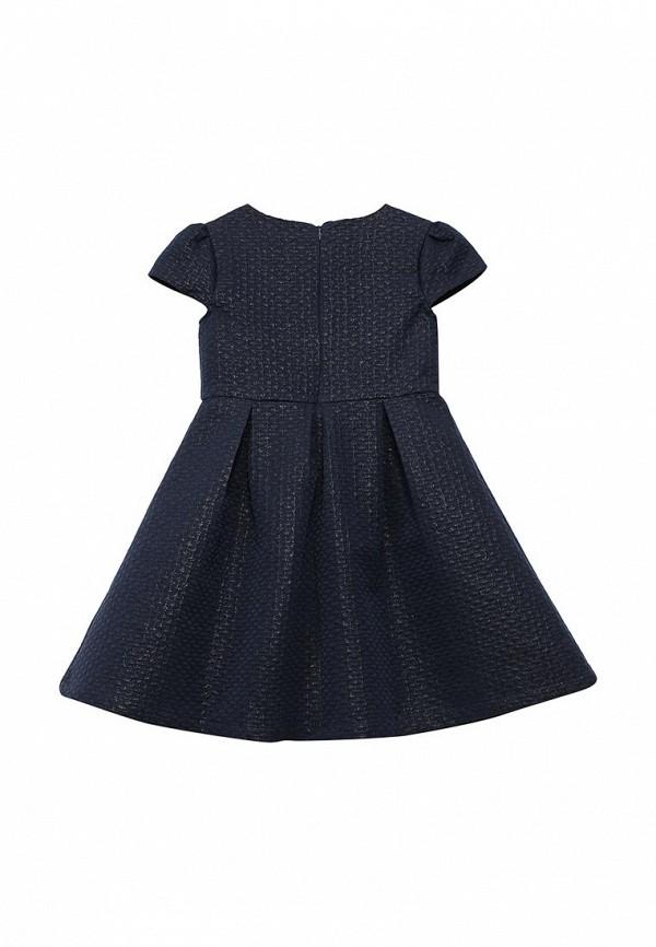 Нарядное платье Blukids 4237513: изображение 2