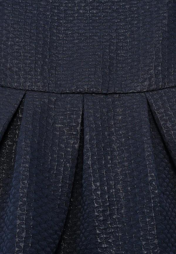 Нарядное платье Blukids 4237513: изображение 3
