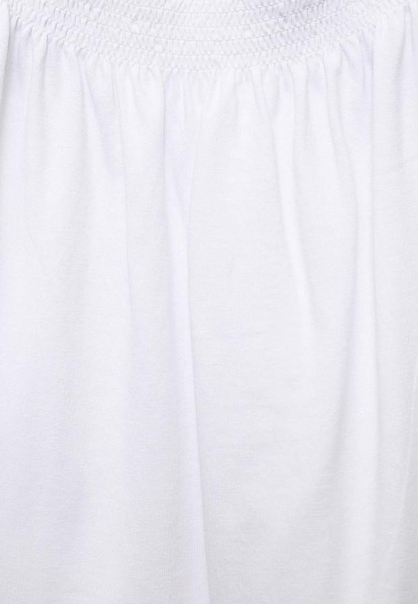 Повседневное платье Blukids 4237891: изображение 3