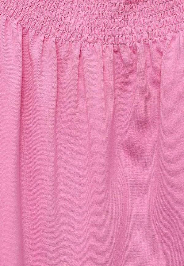 Повседневное платье Blukids 4237897: изображение 3