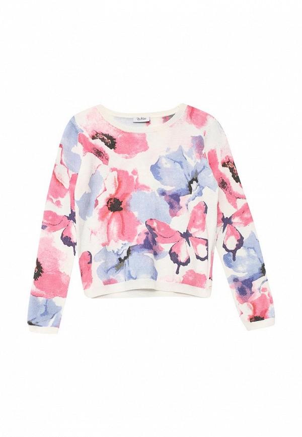 Пуловер Blukids 4235257: изображение 1