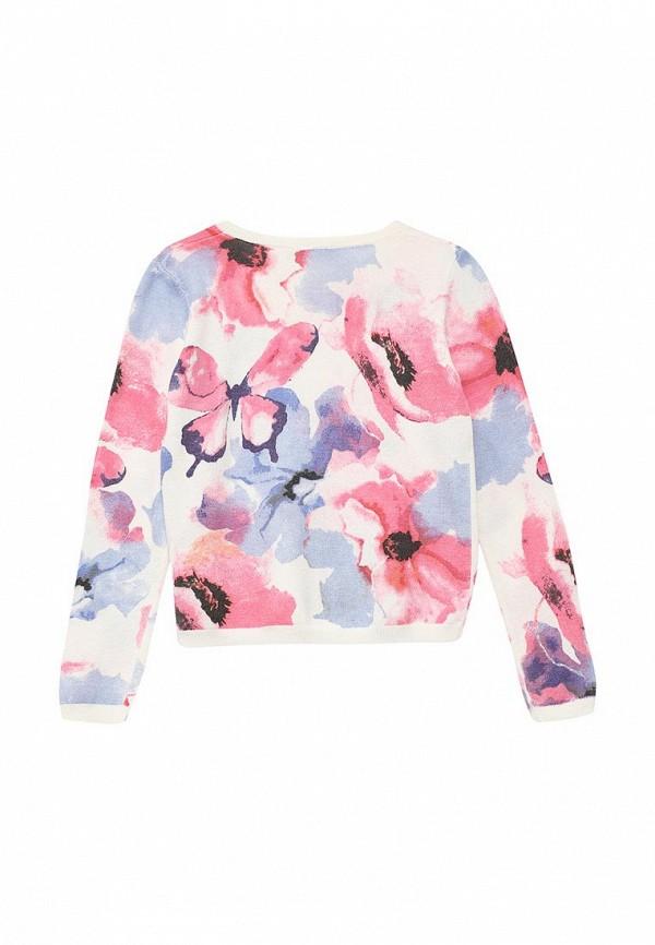 Пуловер Blukids 4235257: изображение 2