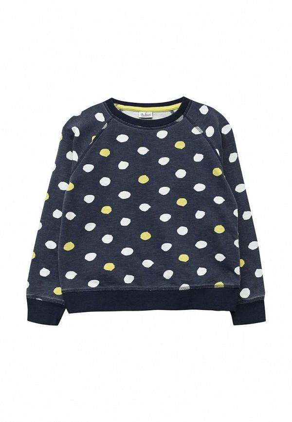 Пуловер Blukids 4236085: изображение 1