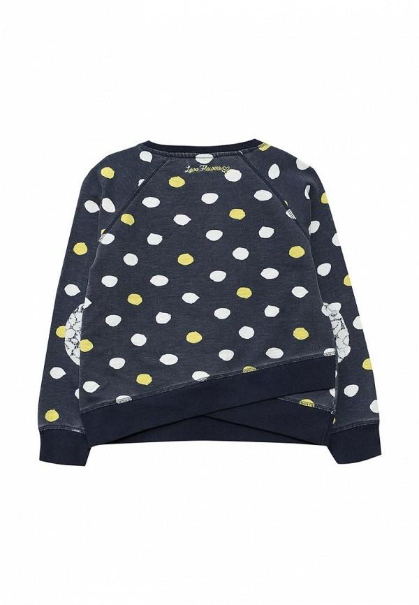 Пуловер Blukids 4236085: изображение 2
