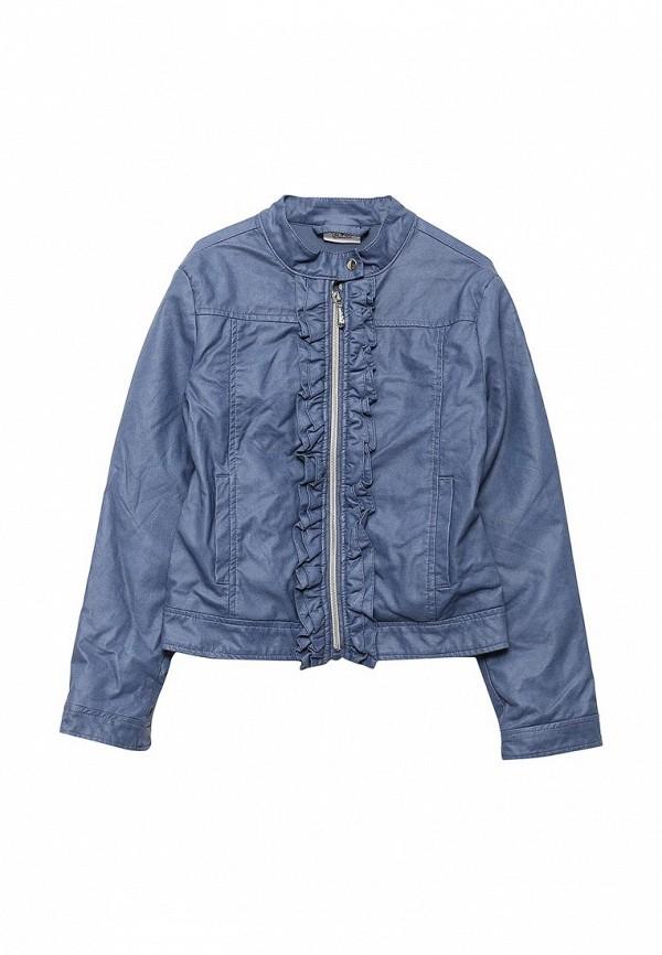 Куртка Blukids 4235533