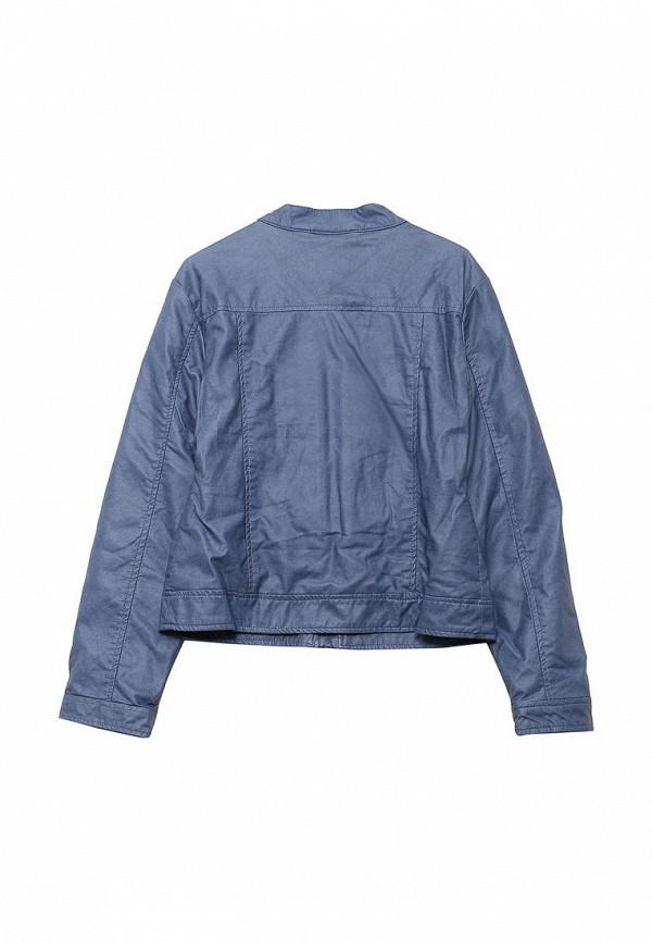 Куртка Blukids 4235533: изображение 2
