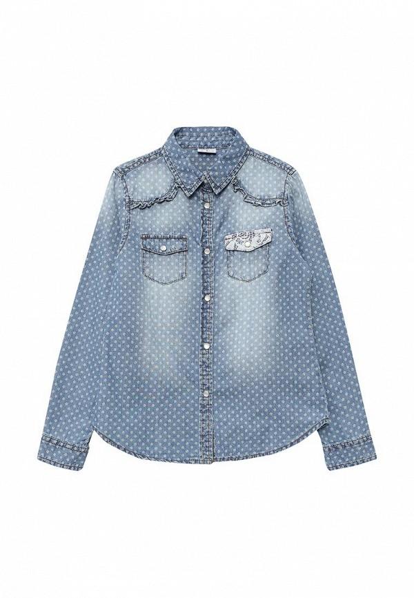 Блуза Blukids 4235659: изображение 1