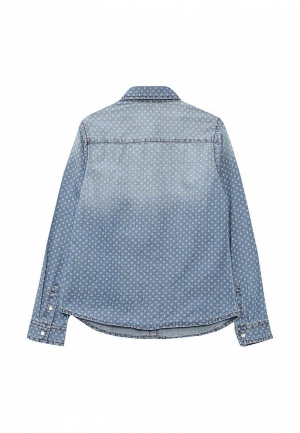 Блуза Blukids 4235659: изображение 2