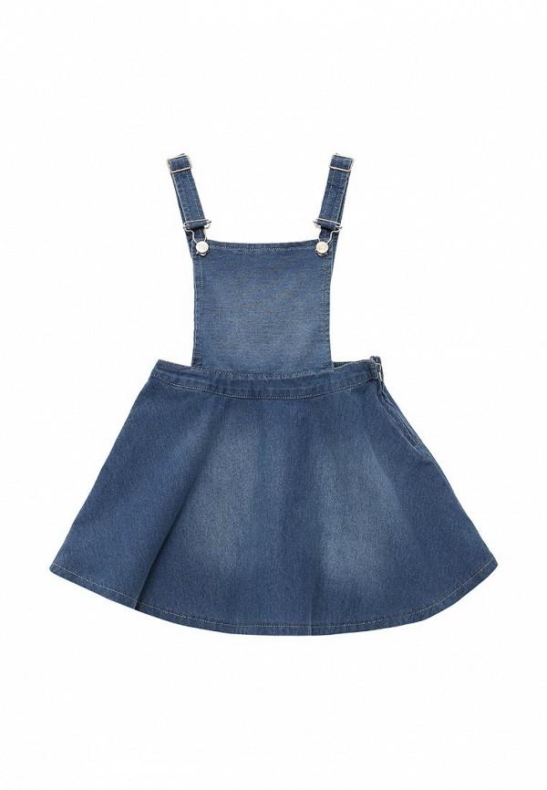 Повседневное платье Blukids 4235965