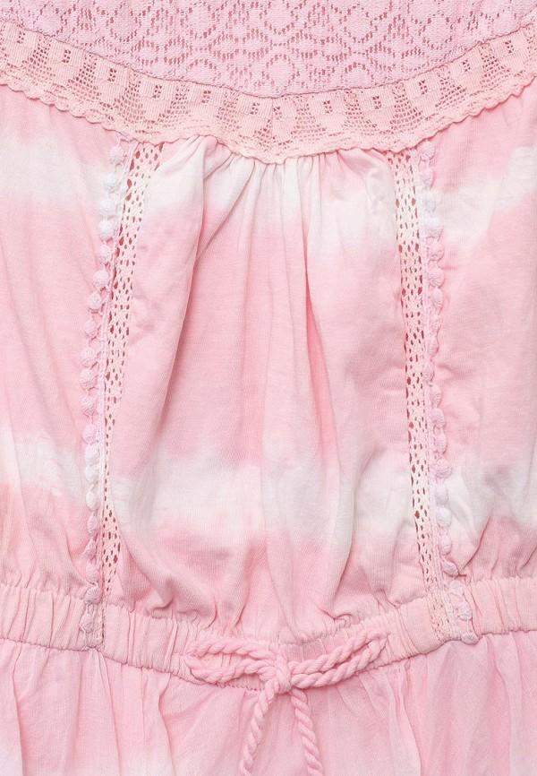 Повседневное платье Blukids 4237351: изображение 3