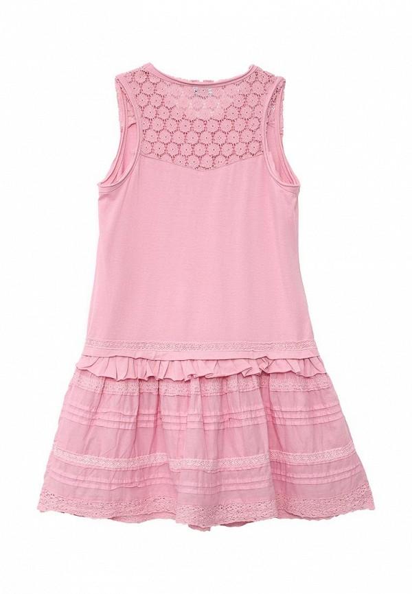 Повседневное платье Blukids 4237345: изображение 2