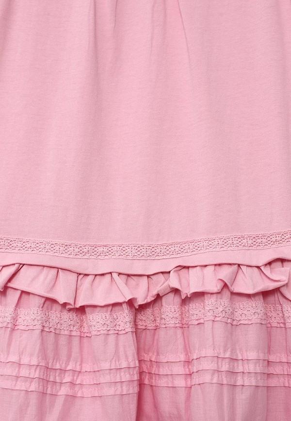 Повседневное платье Blukids 4237345: изображение 3