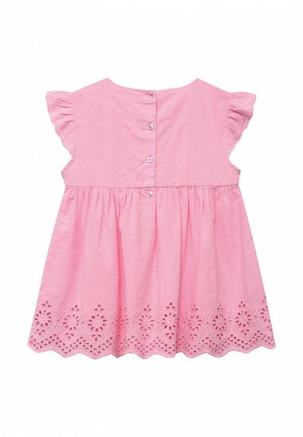 Повседневное платье Blukids 4237573: изображение 2