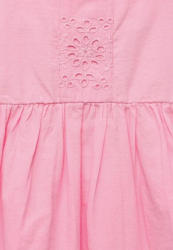 Повседневное платье Blukids 4237573: изображение 3
