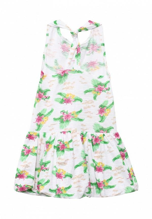 Повседневное платье Blukids 4237987: изображение 2