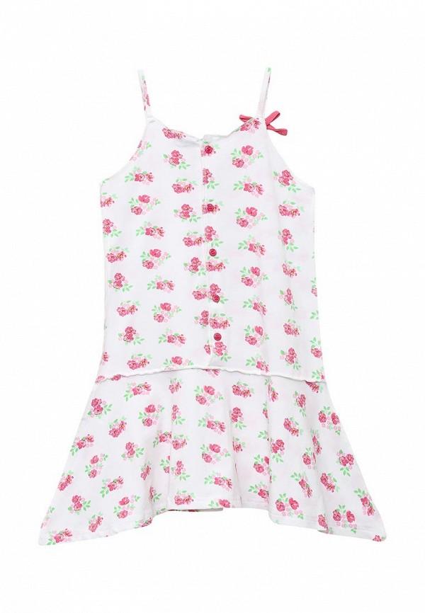 Повседневное платье Blukids 4237861: изображение 2