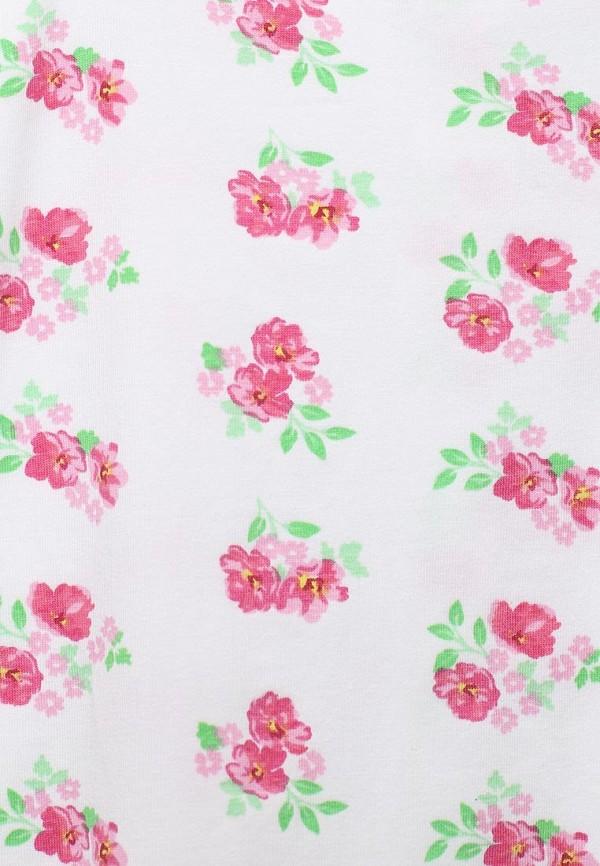 Повседневное платье Blukids 4237861: изображение 3