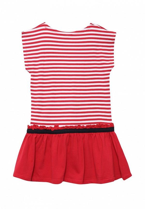 Повседневное платье Blukids 4236145: изображение 2