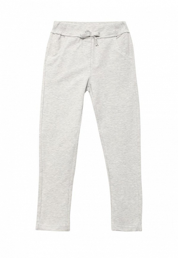 Спортивные брюки Blukids 4236037