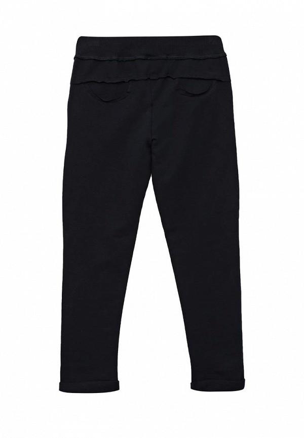 Спортивные брюки Blukids 4236043: изображение 2