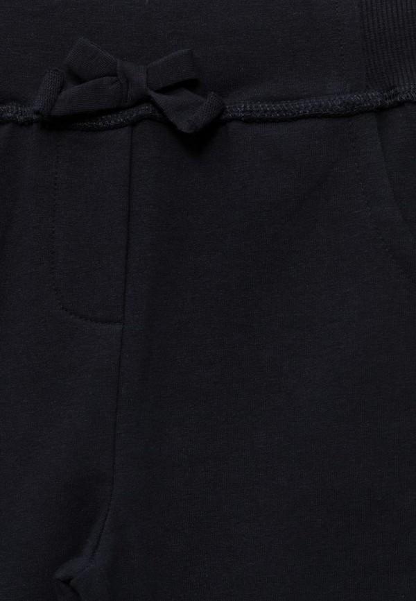 Спортивные брюки Blukids 4236043: изображение 3