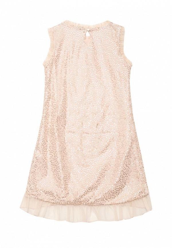Нарядное платье Blukids 4237561: изображение 2