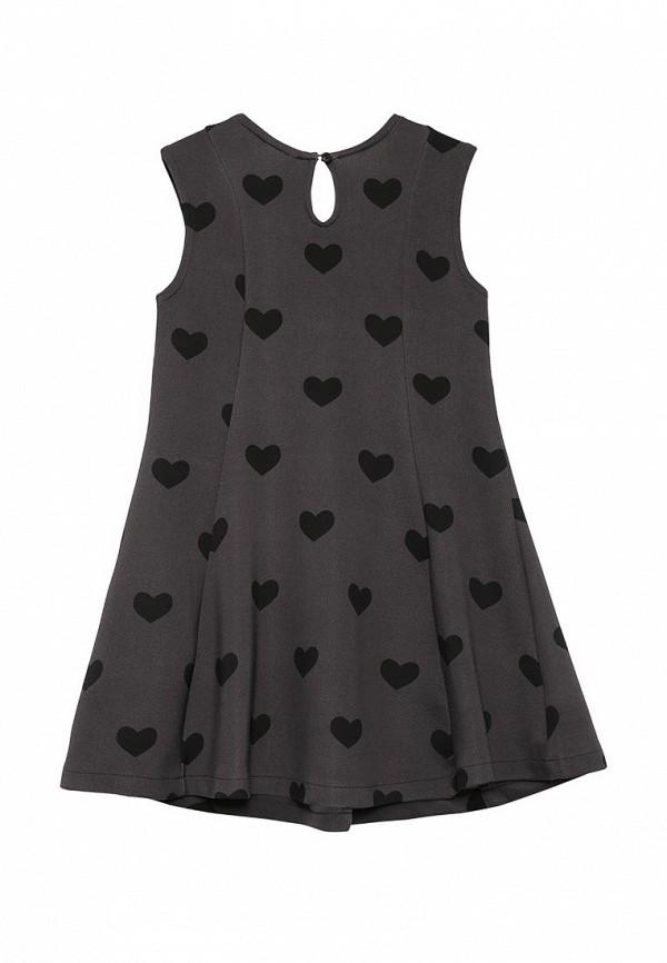 Повседневное платье Blukids 4234855: изображение 2