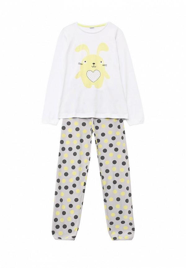 Пижама Blukids 4774720: изображение 1