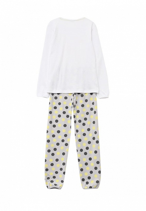 Пижама Blukids 4774720: изображение 2
