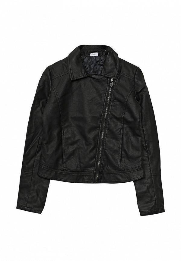 Куртка Blukids 1379898