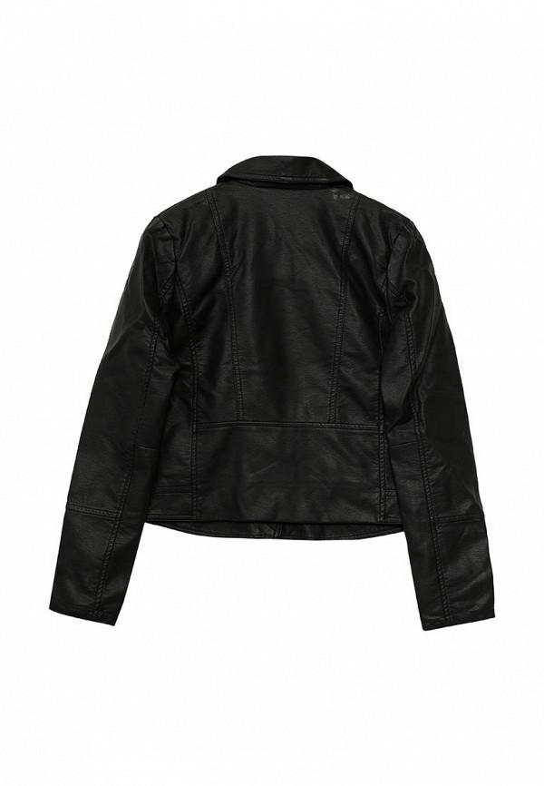 Куртка Blukids 1379898: изображение 2