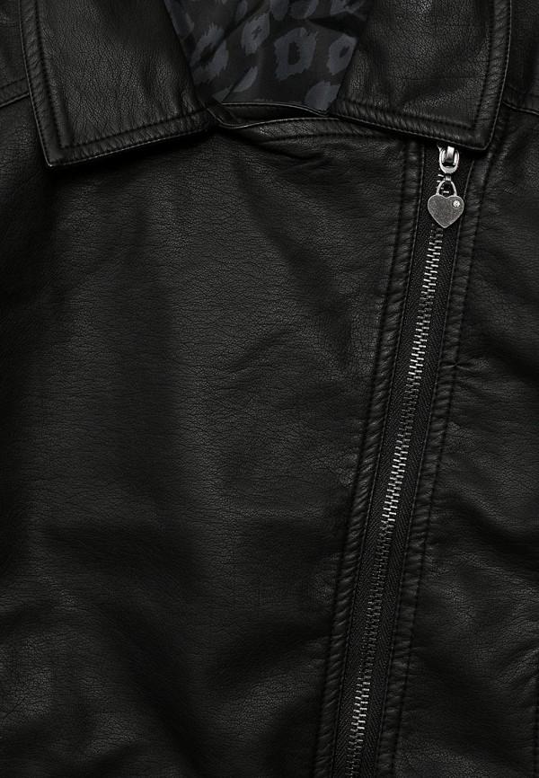 Куртка Blukids 1379898: изображение 3