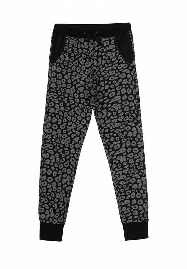 Спортивные брюки Blukids 1380108