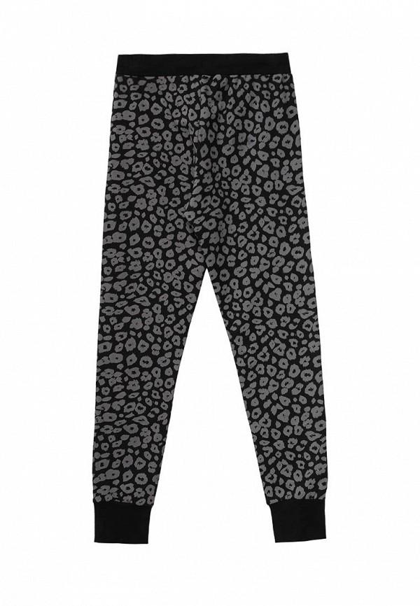 Спортивные брюки Blukids 1380108: изображение 2