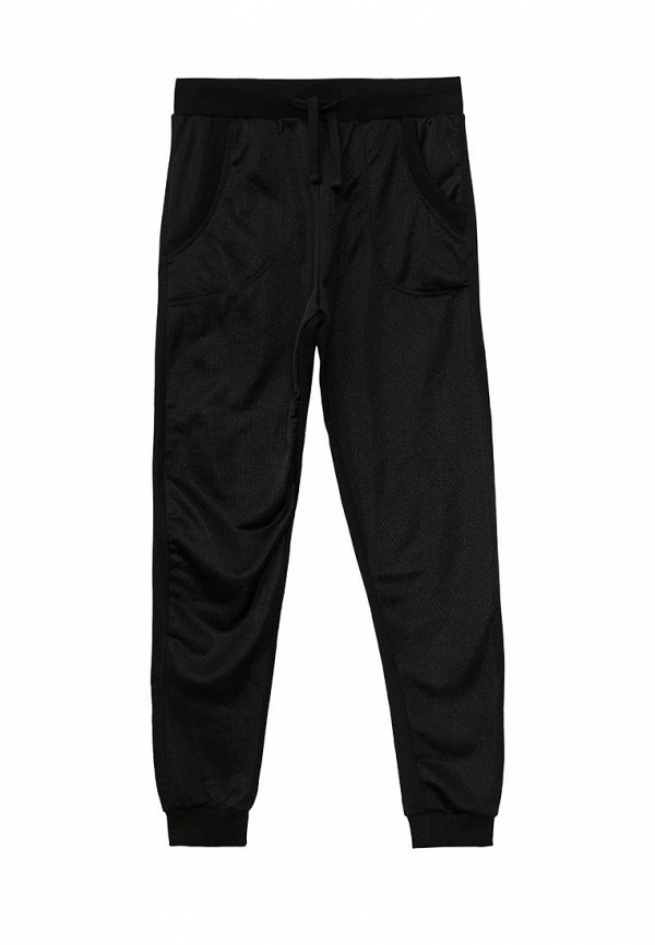 Спортивные брюки Blukids 1380120: изображение 1