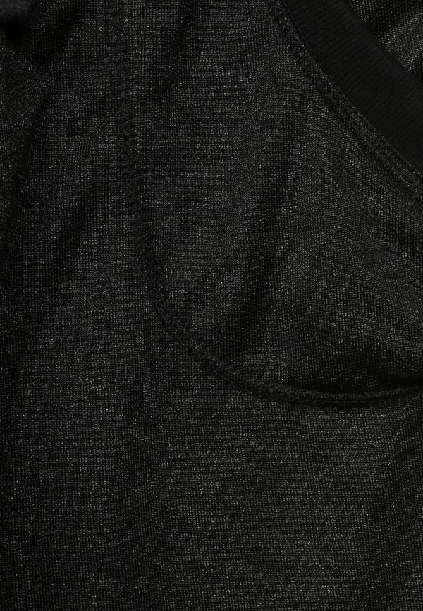 Спортивные брюки Blukids 1380120: изображение 3