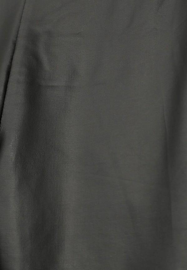Леггинсы Blukids 1380096: изображение 3
