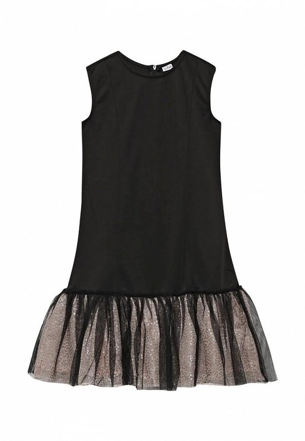 Нарядное платье Blukids 1380294: изображение 1
