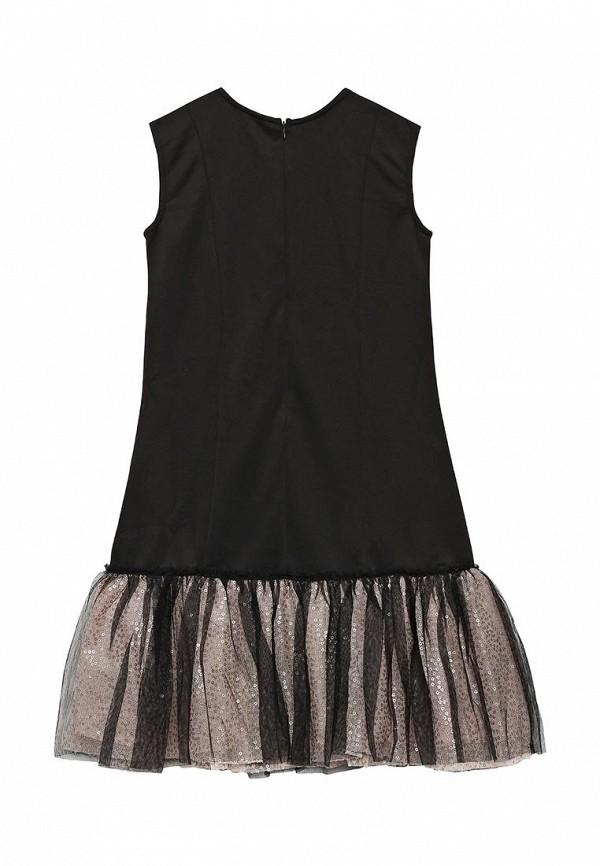 Нарядное платье Blukids 1380294: изображение 2