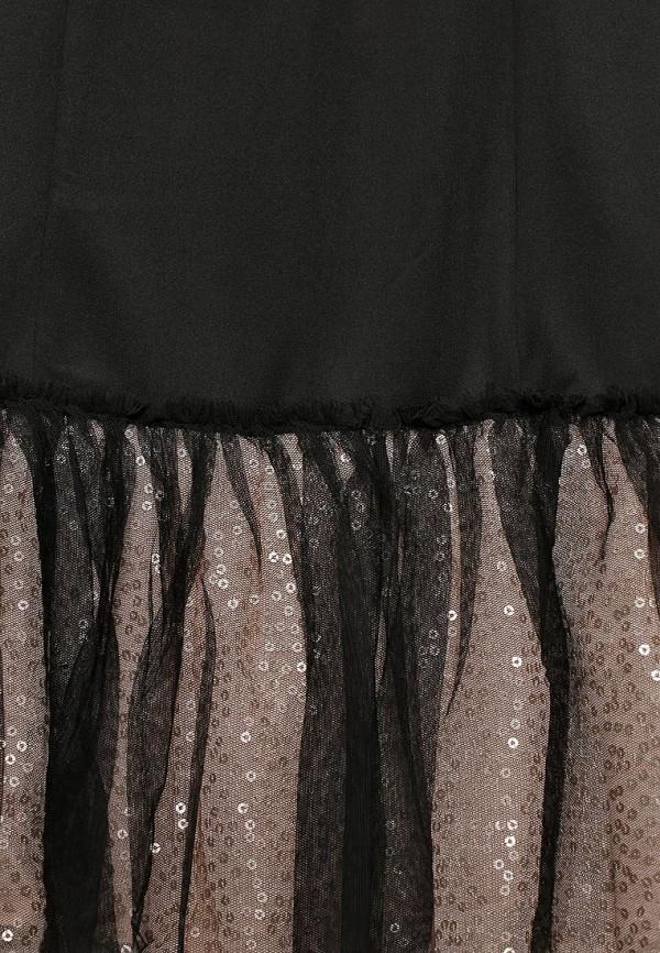 Нарядное платье Blukids 1380294: изображение 3