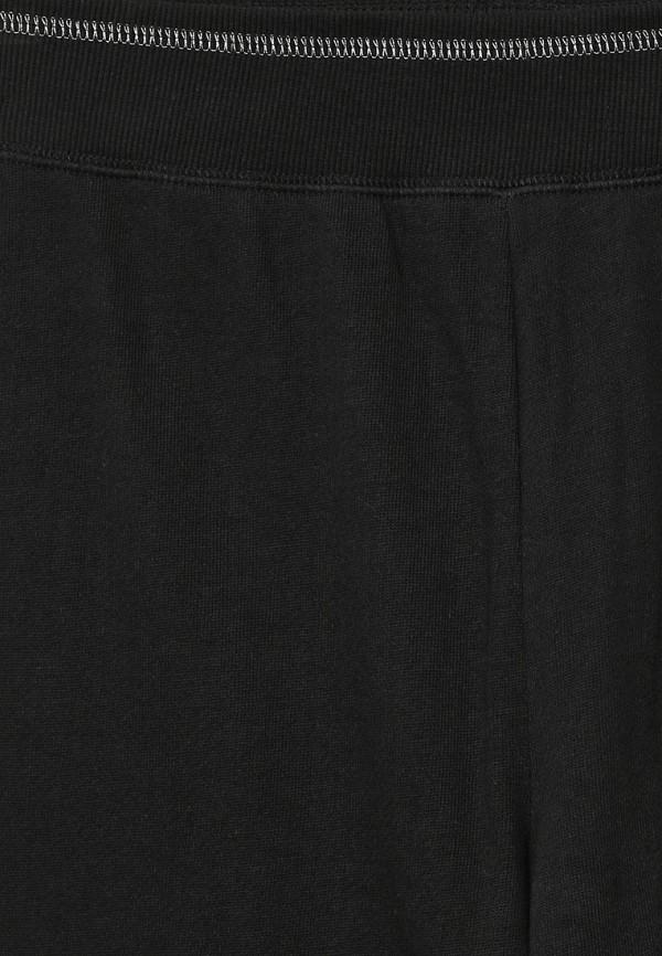 Спортивные брюки Blukids 1380006: изображение 3