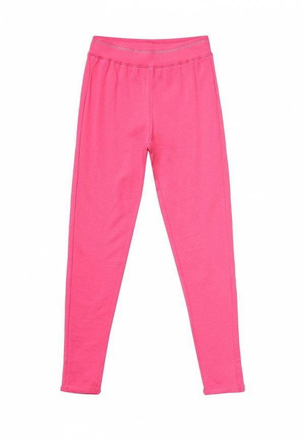 Спортивные брюки Blukids 1380012: изображение 1