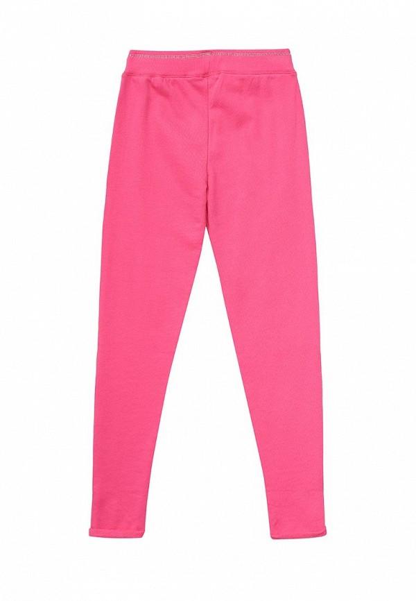 Спортивные брюки Blukids 1380012: изображение 2