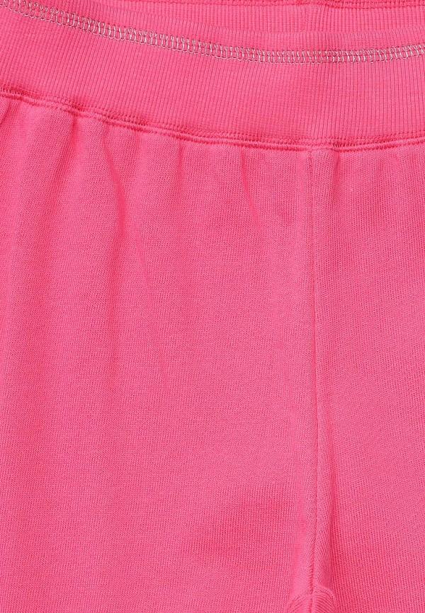 Спортивные брюки Blukids 1380012: изображение 3