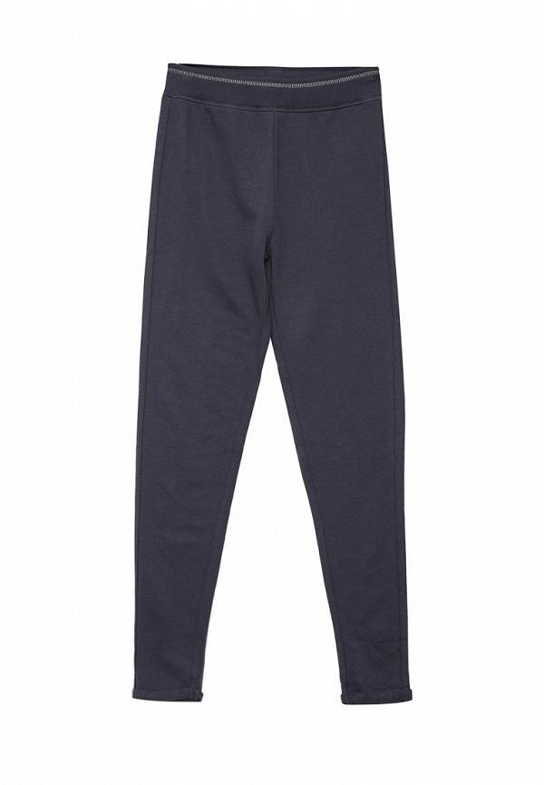 Спортивные брюки Blukids 1380018