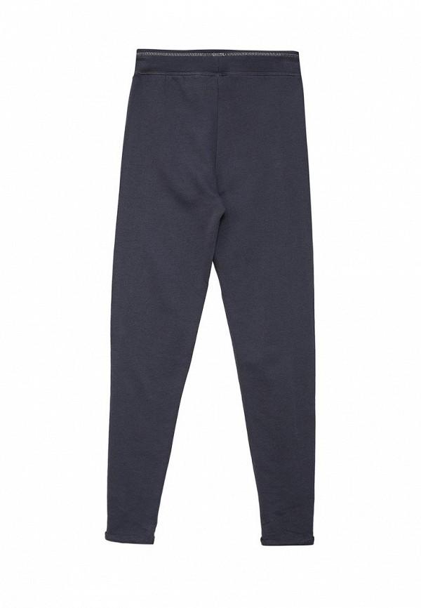 Спортивные брюки Blukids 1380018: изображение 2
