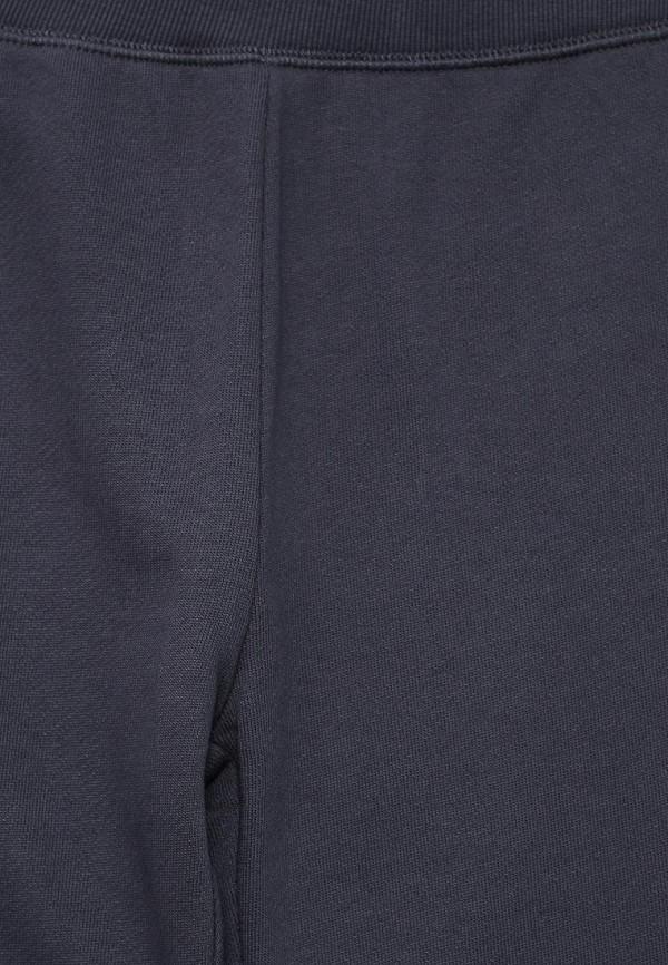 Спортивные брюки Blukids 1380018: изображение 3