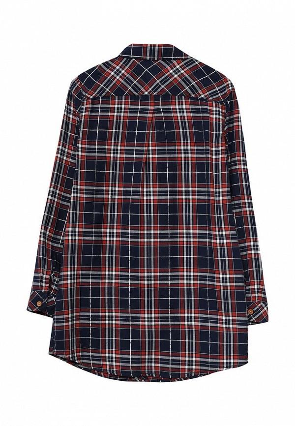 Повседневное платье Blukids 1380318: изображение 2